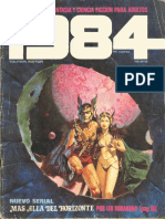 1984 - Revista Español 08