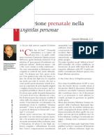 L_adozione_prenatale_nella_Dignitas_pers.pdf