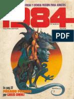 1984 - Revista Español 09