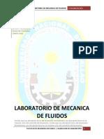 fluidos 3ER LAB FINISH - copia (1).docx