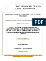 000343 Pes-1-2007-Mpaa Com Esp Eo-bases Integradas