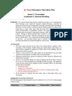 AnnexC_Attachment3_InternalFlooding