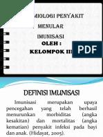 Epidemiologi penyakit menular.pptx