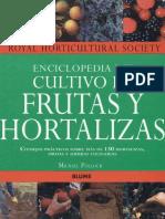 Enciclopedia del Cultivo de Frutas y Hortalizas.pdf
