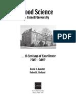 Food Science Book online.pdf