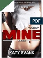 Katy Evans - Real#2 - Mine.pdf