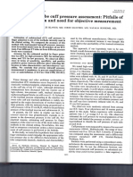 Fernandez R. Endotracheal tube cuff pressure assessment. Pitalls of finger estimation and need. Crit Care Med. 1990.pdf