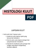 HISTOLOGI KULIT.pptx