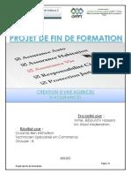 PROJET DE FIN DE FORMATION.docx