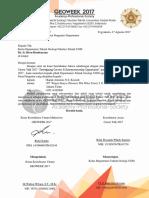 4287_Surat Permohonan Pak ANS Kosasih 10