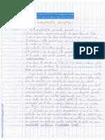 Comptabilité Analytique S3 GMIRA NEW Www.cours-fsjes.blogspot.com