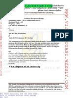 43exceptq2.pdf