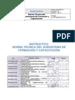 2.-Instructivo_-Capacitacion