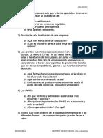 examen tema 4 y 5