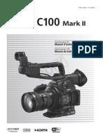 manual c100