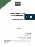 Project-Economics-Decision-Making.pdf