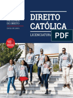 Brochura Licenciaturafducp 2017 2018