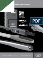 V-Series Electrical Setup & Config Guide-05052015BM_DOC12282V100