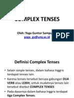 Complex Tenses.pdf