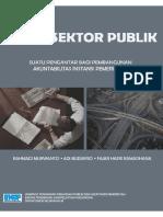 Audit Sektor Publik.pdf
