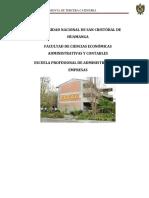 Contabilidad-Monografía (1)