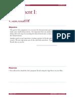 Programming_ Project 1.pdf