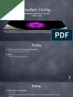 Lecture 2 Slides.pdf