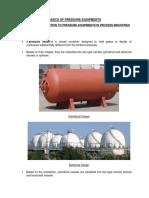 BASICS OF PRESSURE EQUIPMENTS.pdf