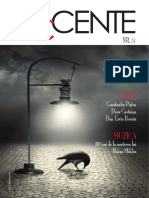 Revista ACCENTE nr. 37 (PDF)