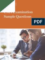 CMA-Sample-Questions-AUG-SEPT-2016.pdf
