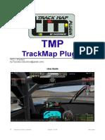 TrackMap v0 9 ENG Faz