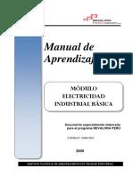 93080204-ELECTRICIDAD-BASICA-GUIDO.pdf