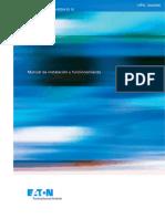 Manual_de_instalacion_de_93E_UPS_80-200_kVA.679.pdf