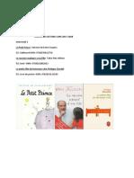 Livres in Termed i 1