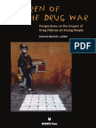 Children of the Drug War.pdf