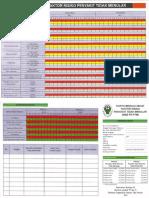323445381-KMS-Posbindu-PTM-pdf.pdf