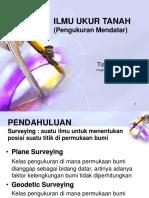 PATCHED CopyWiz 3.1-FFF