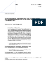 Neuordnung Des Staatshaftungsrechts 1503952
