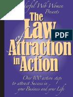 wonderfullawofattractionbook.pdf
