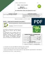 1ES_1213_seance_sol1.pdf