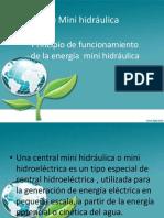 A) Mini hidráulica.pptx
