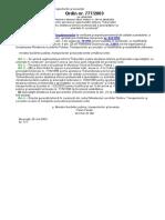 ordin777.pdf
