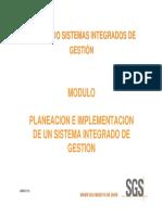 Modulo Planificación - tutor.pdf