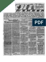 1939-03-16-CNT-Man