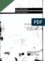 64026335-HPTW306.pdf