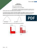 control de calidad de proceso.pdf