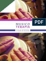 musicoterapiauszheimer-140530043101-phpapp02