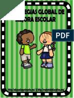PROYECTO ESCOLAR RCA.docx