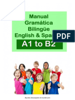 wuolah-free-MANUAL DE INGLES B1.pdf