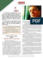 vanzatori_de_milioane_de_dolari_2.pdf